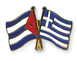 https://siempreconcuba.files.wordpress.com/2010/04/flag-pins-cuba-greece.jpg?w=270&h=216