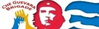 Brigada Che Guevara de Canadá