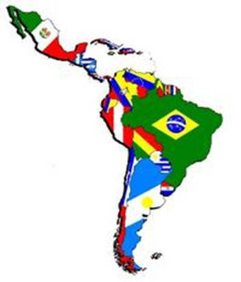 Opciones binarias latinoamerica