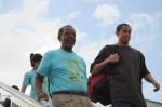 Pastores por la Paz #CubaUS
