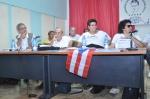 Brigada Puertorriqueña Juan Rius Rivera #CubaUS