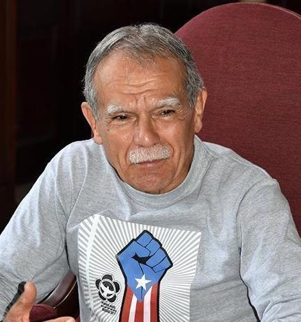 Oscar-Lopez-Rivera-en-Haban-Vieja-3-580x718